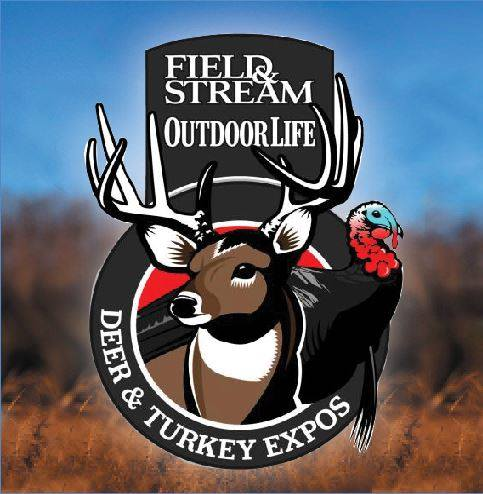 2018-deer-and-turkey-expo.jpg